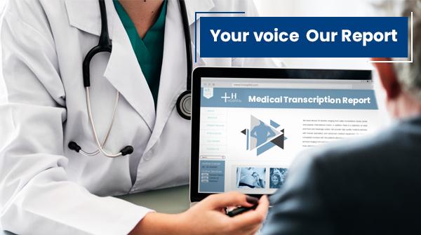 medical transcription.jpg.image
